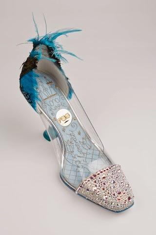 Ras-Cenicienta-laexposición-elblogdepatricia-shoes-scarpe-calzature-zapatos