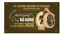 COSQUIN 2020