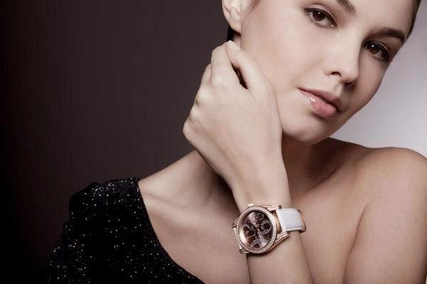 Chức năng  của đồng hồ đối với con người tin tuc chung  %C4%91%E1%BB%93ng%2Bh%E1%BB%93%2B4