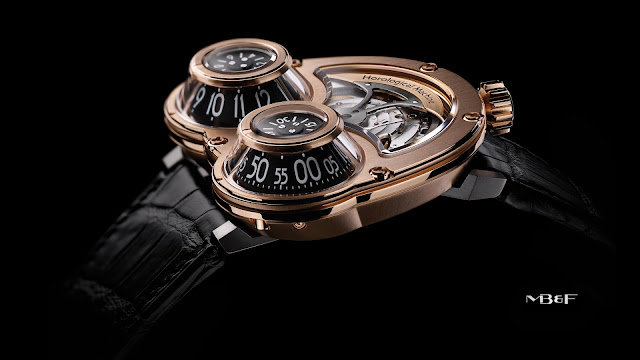 Editors Picks: Our Favorite Pre-Baselworld Releases