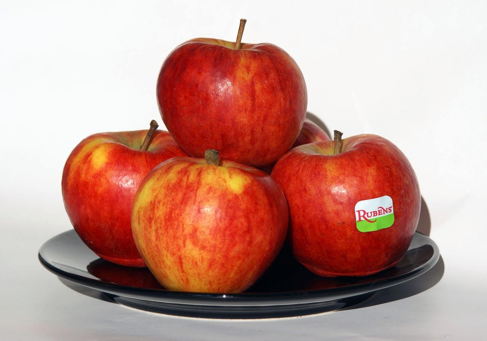 milhojas-manzana