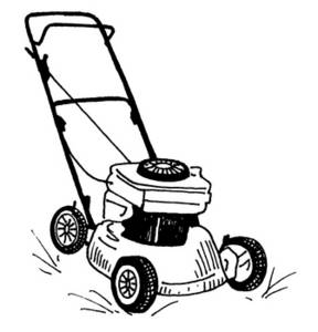 John Deere Lt166 Engine Diagram further Lawn Mower Blade Clipart in addition OMM152793 H412 as well John Deere Steering Parts Diagram together with John Deere 265 Wiring Diagram. on john deere 38 mower deck illustration