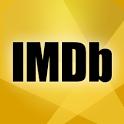 MICHELLE MAREN IMDB.COM PAGE