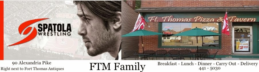 FTMFamily