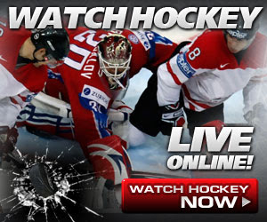 Nhl streams hd
