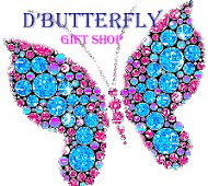 facebook d'Butterfly Gift Shop