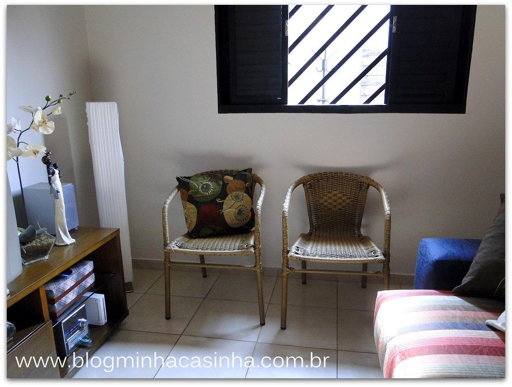 #37426B Reforma e Arrumações: SALA DE TV VIDEOGAME ESCRITÓRIO .:Minha 1052x796 píxeis em Como Decorar Uma Sala De Tv