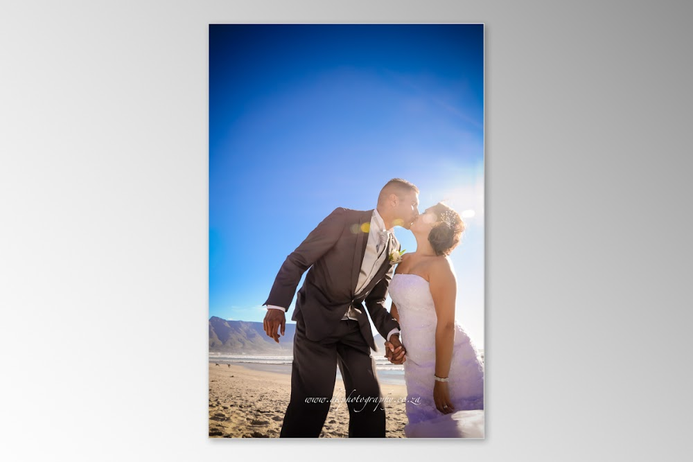 DK Photography Slideshow+DVD-251 Tania & Grant's Wedding in Waterfront | Atlantic Imbizo  Cape Town Wedding photographer