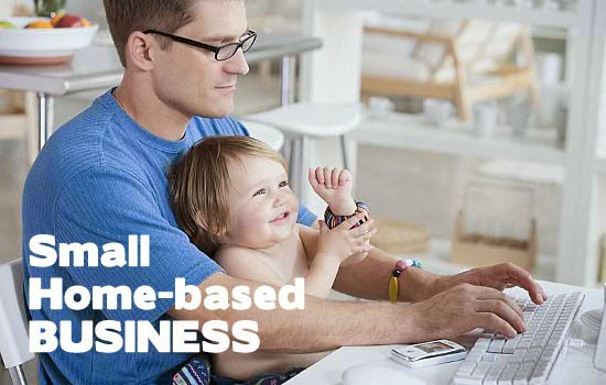 Home Based Business Idea