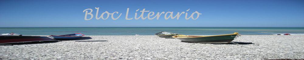 Bloc Literario