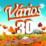 VA 30: The Remix 2012