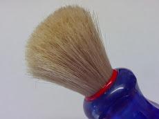 Brush-1