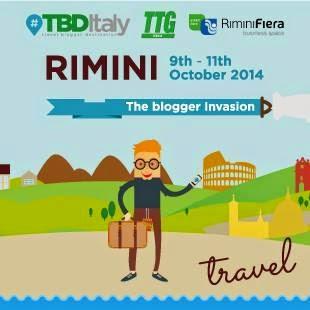 I will be @ TBDI 2014