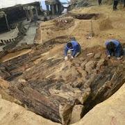 Археологи в Петербурге откопали вторую Исаакиевскую церковь: ученые уверены, что их находка будет иметь мировое значение