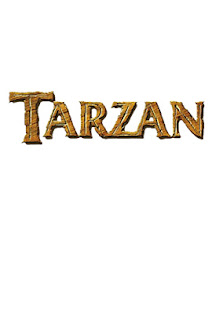 "Download ""Tarzan (2016)"" Movie Full"
