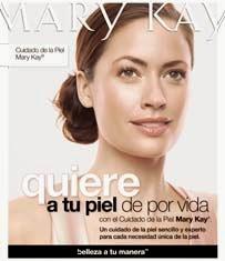 http://ecatalog.marykay.com/es_es-es/?docid=9292DB0B47E8425191A9C5CB2400D31E&d=www.marykay.es&m=0
