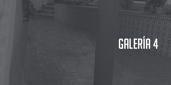 http://www.hormigonimpresogranada.com/2015/06/galeria-4.html