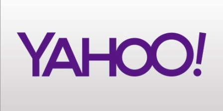 Yahoo Most Visited Website In U.S.