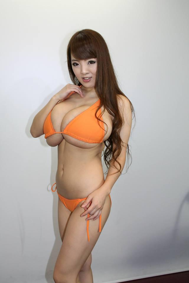 Sex Jepang Hitomi Tanaka - Download Bokep Indonesia Gratis