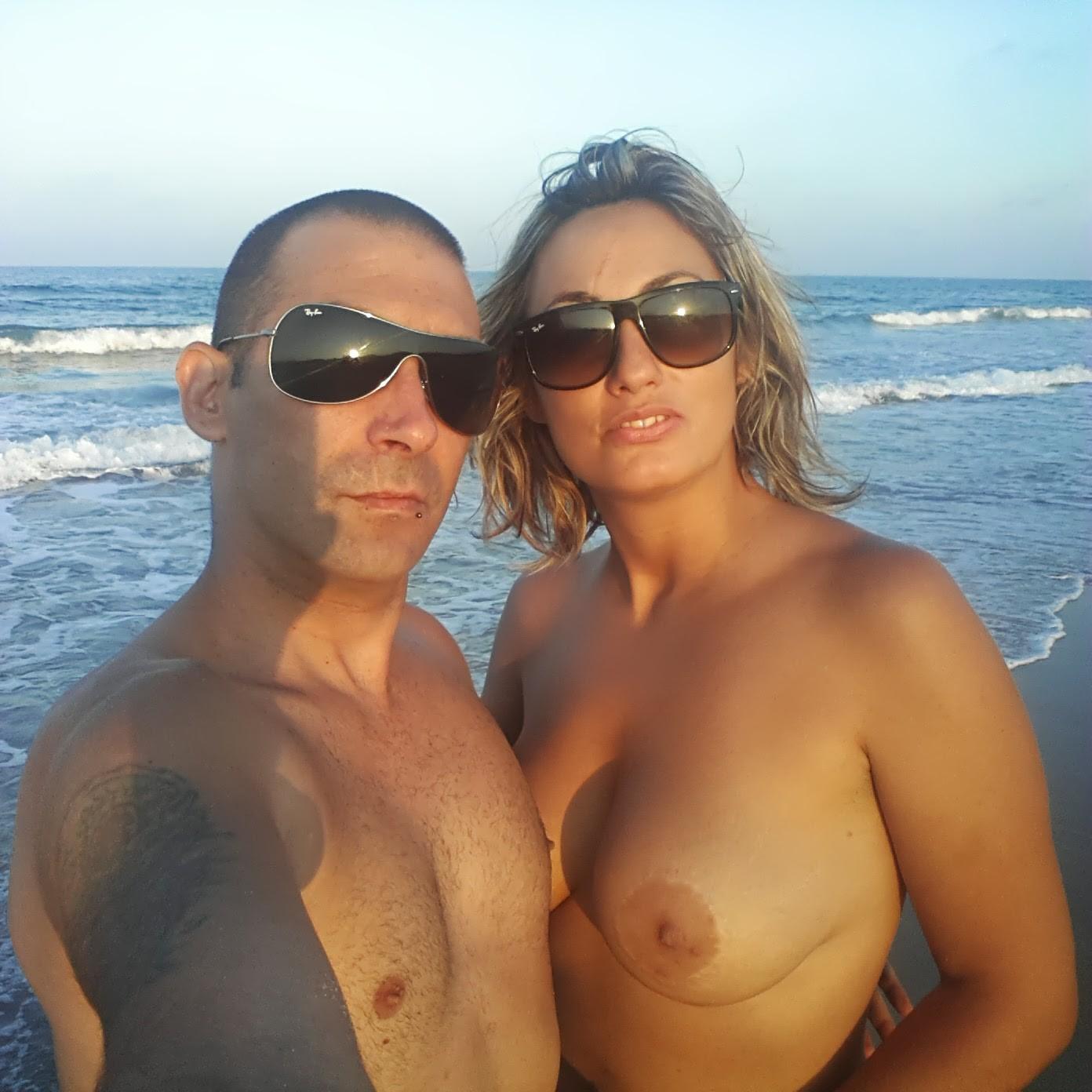 Culonas Fotos De Viejas Piernudas Y Tetonas Desnudas Zorras Rainpow