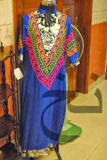 Naqash Formal Collection 2013