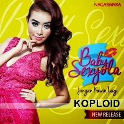 Download Lagu Baby Sexyola - Jangan Kawin Lagi Mp3