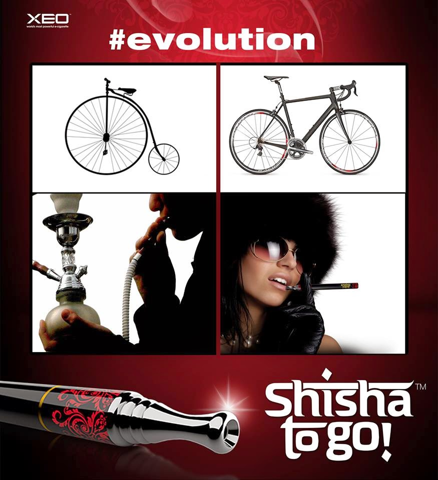 platinum e hookah coupon codes Find savings and discounts from your favourite online retailers browse through hundreds of retailers who offer fashion, technology, travel, experience gifts, dining and more, and then find a coupon code to suit your purchase.