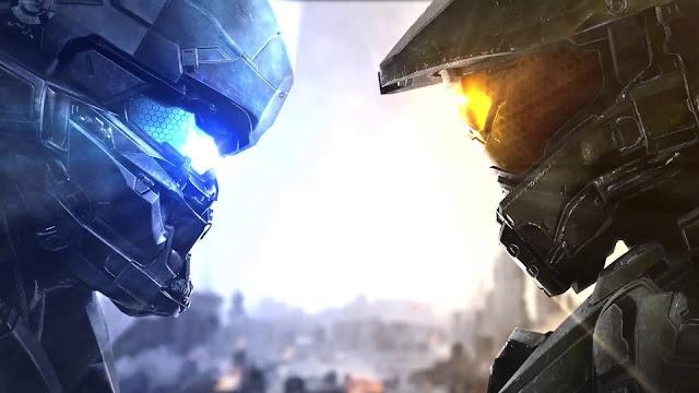 Halo-5-Guardians-