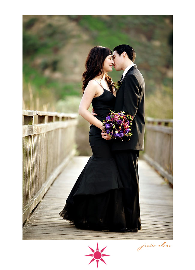 Black cocktail wedding dresses designs wedding dress for Images of black wedding dresses
