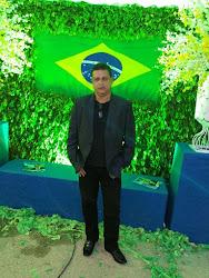 Luiz Carlos Gomes