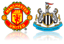 Manchester United - Newcastle Live Stream