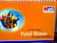 UTI MF Introduces Fixed Term Income Fund