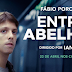 Brasil – Seleção de Cinema, arriva la seconda edizione! 18 – 21 febbraio 2016 a Firenze