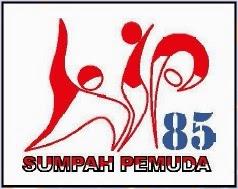 Doa Hari Sumpah Pemuda 28 Oktober 2013