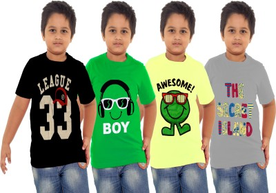 T-Shirt for kids combo offer online