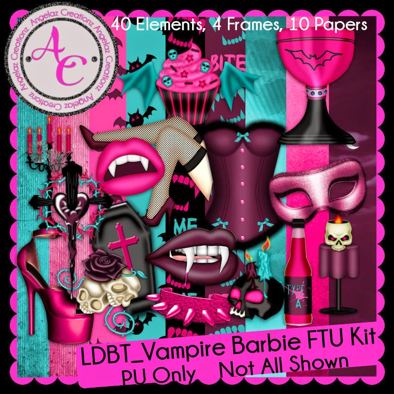 http://3.bp.blogspot.com/-aaT5enwuy4w/U6zqUMnO4cI/AAAAAAAABvs/vJalvljRIts/s1600/AC_LDBT_VampireBarbiePreview.jpg