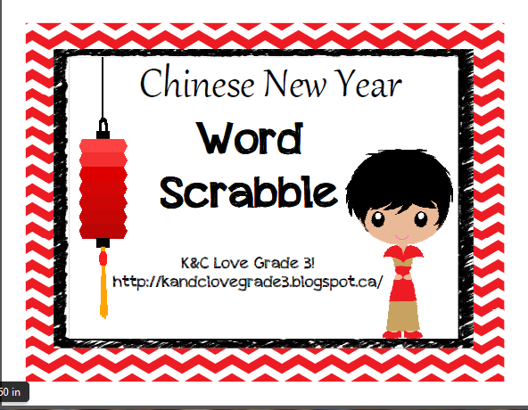 http://www.teacherspayteachers.com/Product/Chinese-New-Year-Word-Scrabble-Freebie-543149