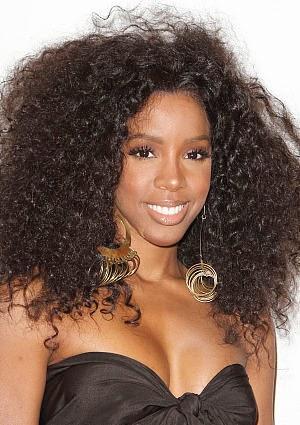 Morena cabelo afro cheio - 1 part 3