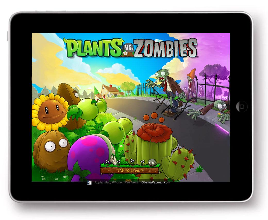 http://3.bp.blogspot.com/-aaU-wWfzvPA/TuBEwkrIHAI/AAAAAAAAAY0/HDuxdF0FirA/s1600/Plant-vs.-Zombies-iPad-Download.jpg