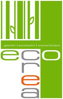 gestión|ecodiseño|sostenibilidad