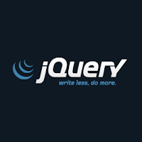 7 Best Websites to Learn jQuery