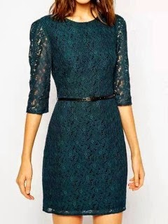 http://www.choies.com/product/dark-green-floral-crochet-lace-half-sleeve-dress_p39816