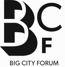 big city forum