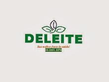 DELEITE 33 - 3351 3270  clique no banner