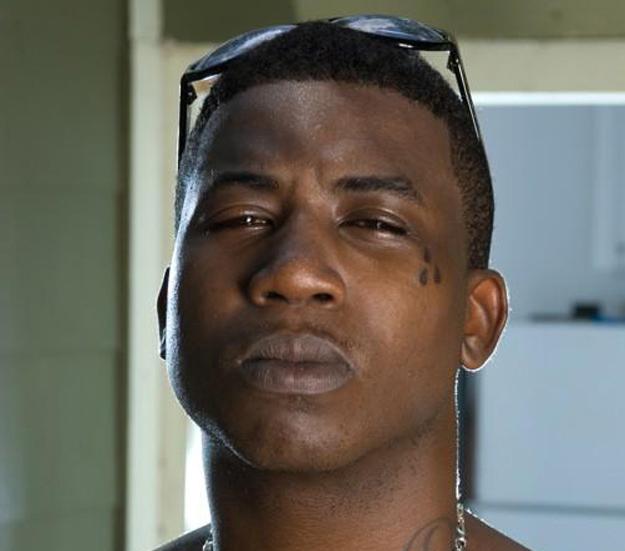 Zimbio Celebrity Gucci Mane Tattoo