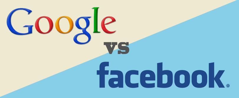 الفيس بوك يوشك أن ينافس جوجل في مجال الاعلانات عبر Atlas