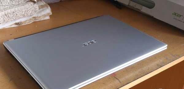 Acer V5-431 Slim Cod Metro