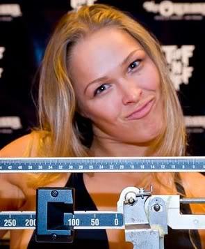 http://3.bp.blogspot.com/-aa_9QJ5qgAI/TZEN7JBSnEI/AAAAAAAAC5M/wGWJ-Pe1X0Y/s1600/Ronda+Rousey.jpg