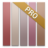 Real Colors Pro Apk Download!