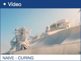 NAIVE - CURING